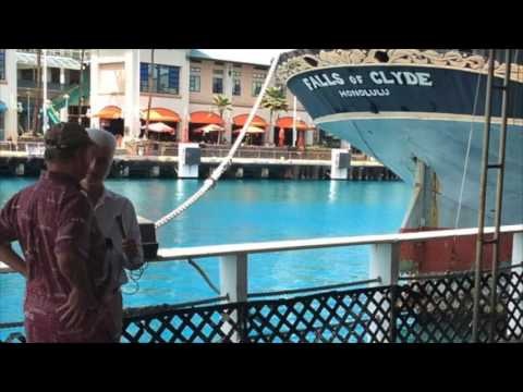The Scots in Hawaii. Episode 2, The Scotch Coast