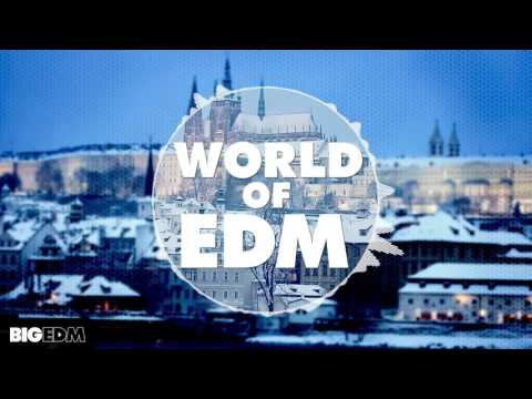 Big EDM - World Of EDM [12 Construction Kits, 400+ Samples, Loops & Presets, Ableton Template]