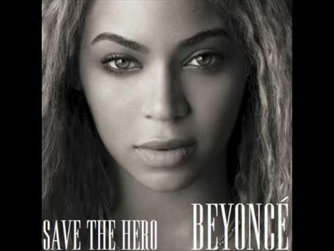 beyonce--save-the-hero