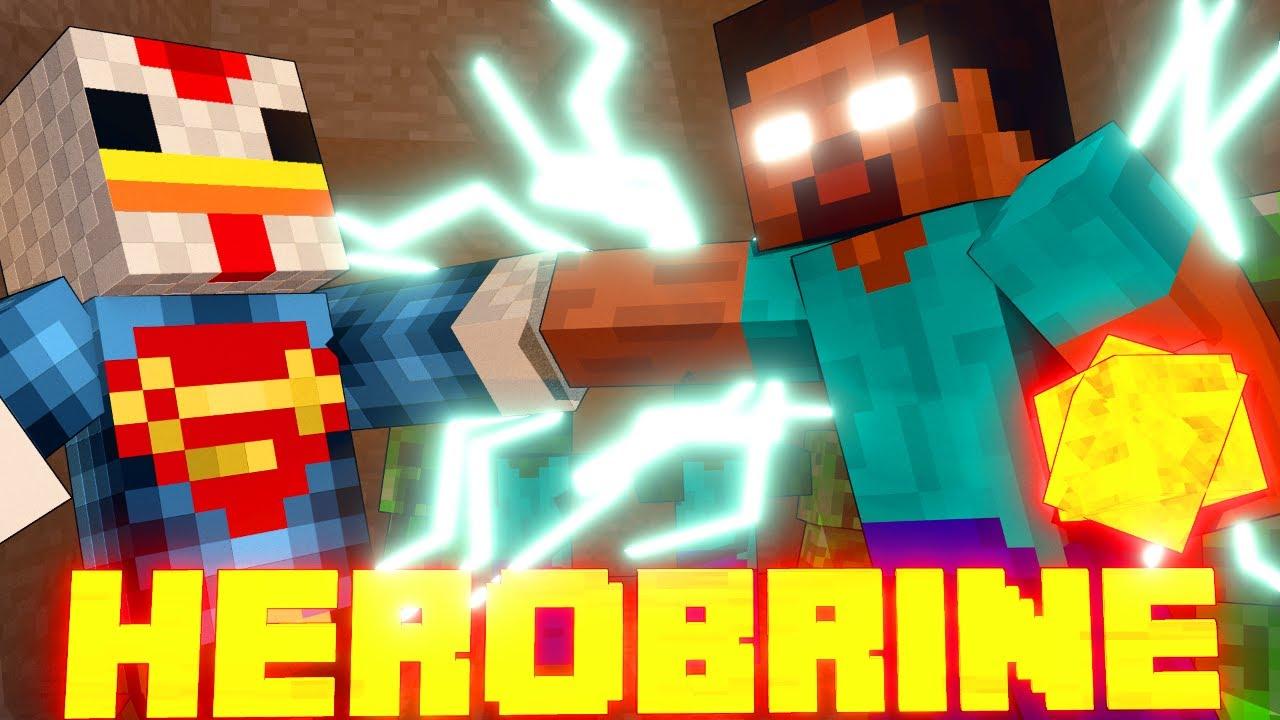 Minecraft herobrine mod showcase evil mobs horror mod for The atlantic craft minecraft