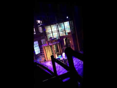 The History of Wrong Guys (Kinky Boots)