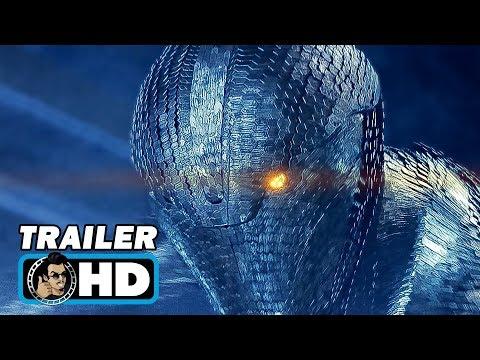 X-MEN: DAYS OF FUTURE PAST (2014) Movie Clip
