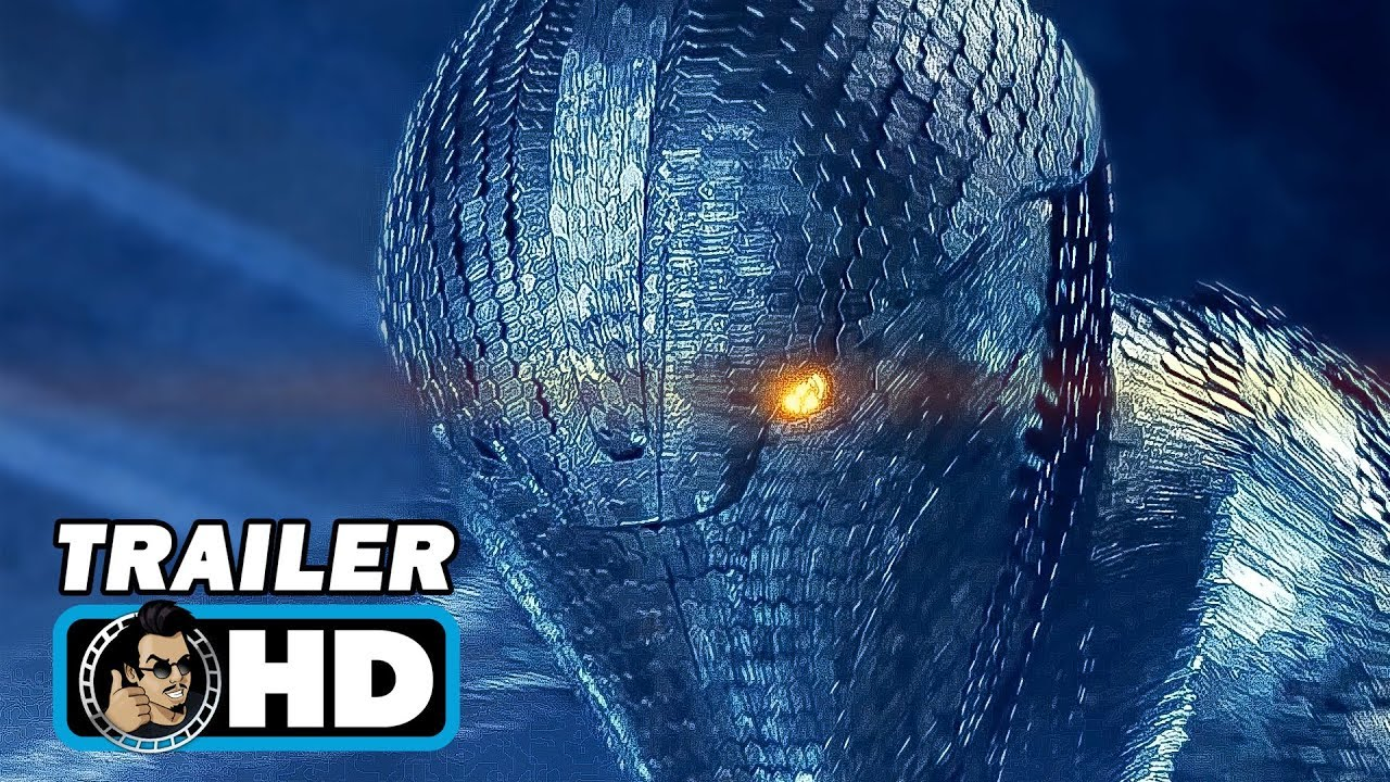 Download X-MEN: DAYS OF FUTURE PAST (2014) Movie Clip - Rescuing Rogue HD Marvel