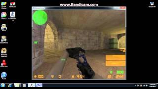 [Tutorial]Counter Strike 1.6 Money Cheat