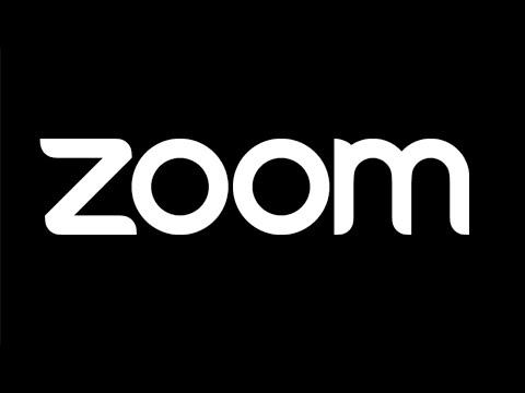 Zoom Video Communications (NASDAQ: ZM) en el 2020, Zoomtopia, On Zoom, Zapps y mucho más