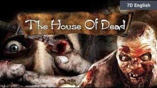 telugu super hit (House of the Dead )2003 movie  720p BDRip   Telugu  Dubbed Movie