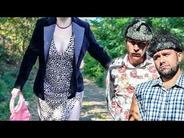 AI DAT DE DRACU, VINE MAMA SOACRĂ ( Serialul Moldovenii ) #3Chestii