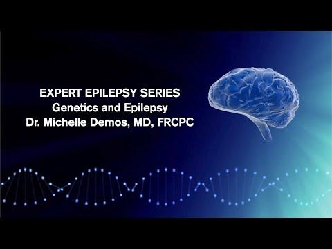 Genetics and Epilepsy