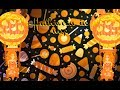 MovieStarPlanet new HALLOWEEN theme and quest part 1