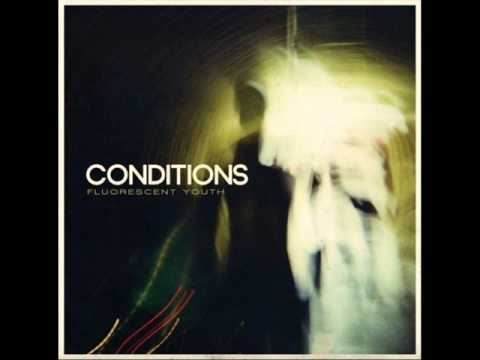 Conditions - Miss America