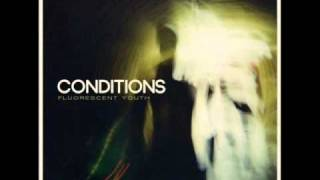 Watch Conditions Miss America video