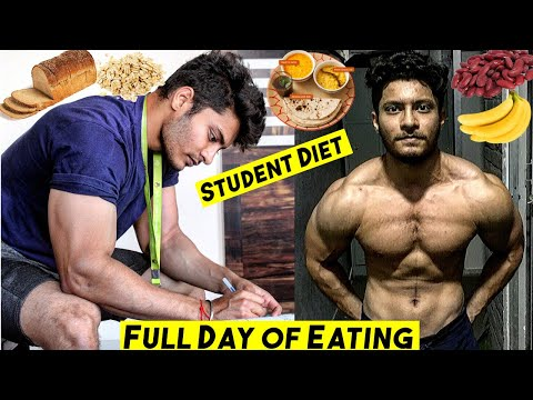 Bodybuilding Diet on the $7 each day Budget