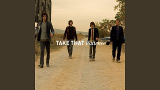 Provided to YouTube by Universal Music Group Patience · Take That P...