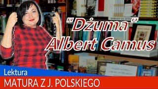 100-quotdumaquot-alberta-camusa-omwienie-lektury-na-szczycie-bramy-krakowskiej