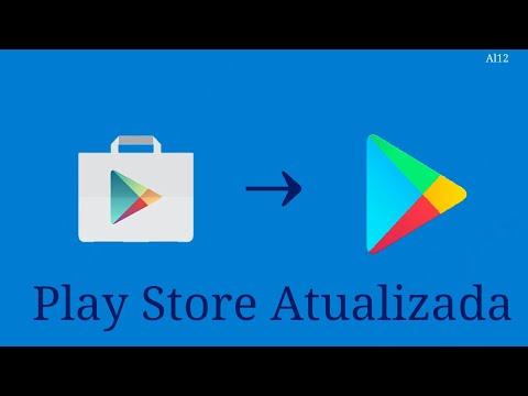 Chip De Play Store