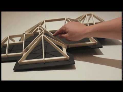 Roof Framing 101 Volume 1.0