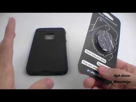 how-to-install-a-popsocket-on-any-phone-or-tablet