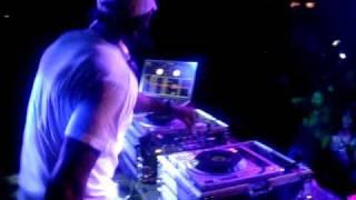 DJ INFERNO IN CALGARY CANADA 2