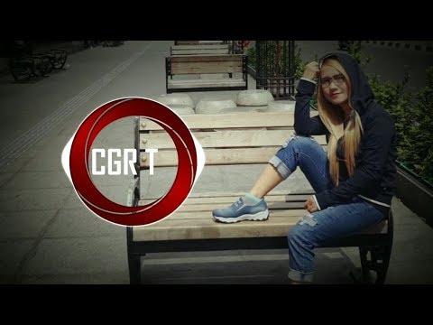 Eny Sagita   Ra Kuat Mbok ( Reggae Djandhut )