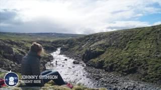 Video Johnny Stimson - Bright Side download MP3, 3GP, MP4, WEBM, AVI, FLV Agustus 2018