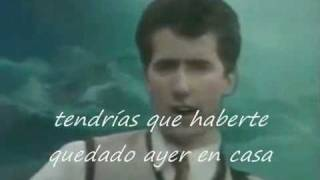 Download Enola Gay- omd Subti-español.wmv.avi MP3 song and Music Video