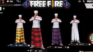 Download Tik Tok Free Fire (Tik tok ff)Puasa,Lucu,Pro Bareta,Aim Headshot,Sultan,Menunggu Ramadhan