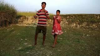 Patau chhori ke satau Maithili  DJ Best song(4)