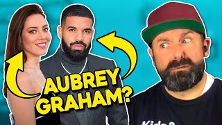 Do YOU Know Drake's REAL Name? | Guess That Celebrity