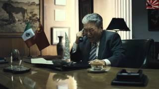 Adios Mundo Cruel - Trailer Oficial - Español Latino - Full HD