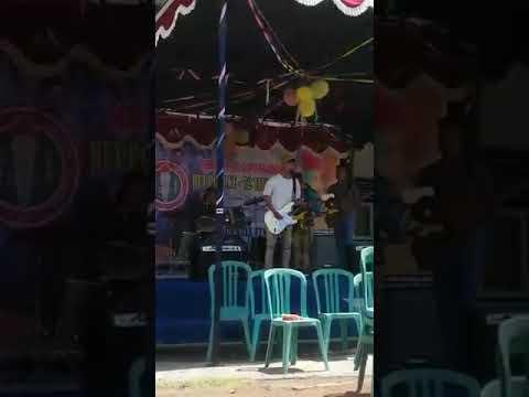 Iwan fals-bongkar (rock version)