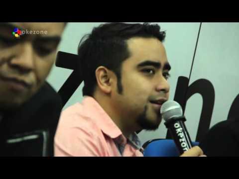 Abdul and the Coffee Theory - PMS (Pengen Marah Selalu)