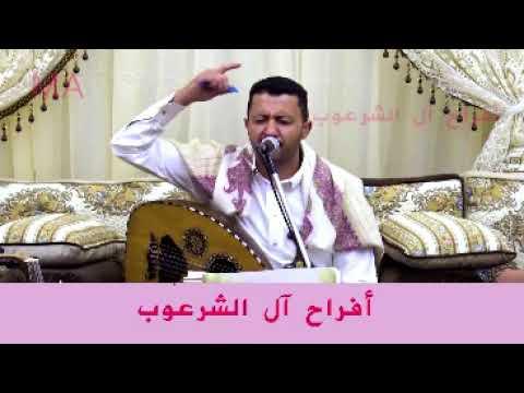 تحميل اغاني حمود السمه 2019