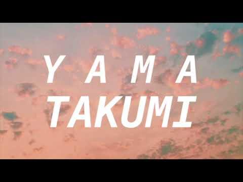 TAKUMI - Y A M A (full album)