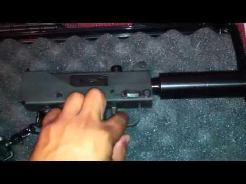 Repeat My MPA 9mm mini by dmoreusmc - You2Repeat