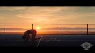 Redefining Limitations Motivational Video 2014