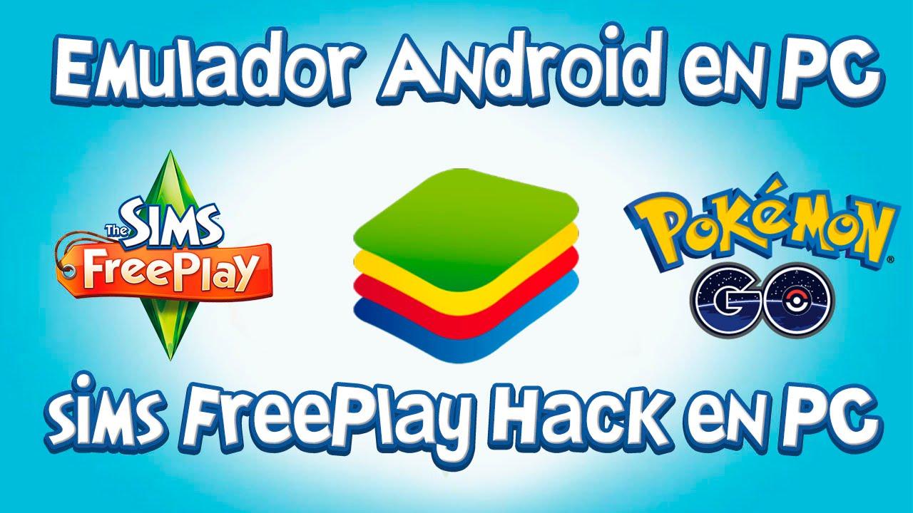 descargar los sims free play hackeado para pc