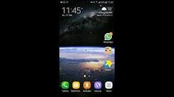 Android Spiele Kostenlos Downloaden.
