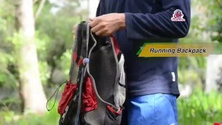 #AboutTrail Episode 3: Trail running kit
