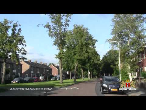 A Frisian Adventure, With Assgier (8.11.12 - Day 772)