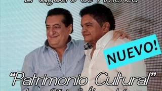 """02 – """"Meneando la Batea"""" // Jorge Oñate  &  Álvaro López //HD"""