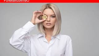 Getting profit with BO, FOREX or bitcoin-Crypto Currencies
