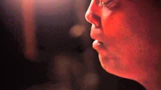 Eric Bibb - I Want Jesus to Walk With Me