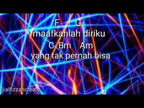 Our Story - Fu Video Lirik.