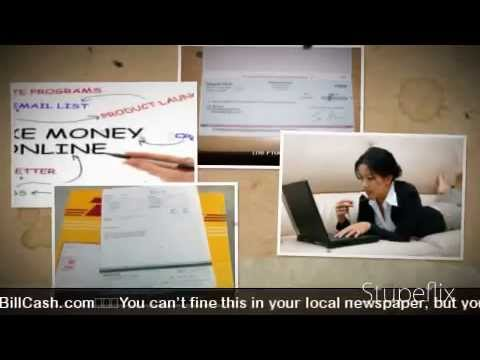 NOW MAKE MONEY ONLINE The Best Home Based Job Employment Opportunity