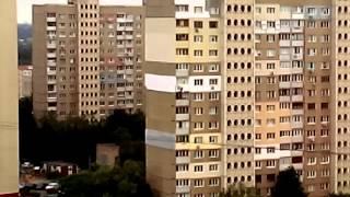 Утепление квартир снаружи дома(, 2014-06-05T13:31:18.000Z)
