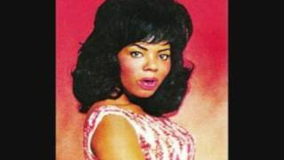 Mary Wells & Patti Austin - He