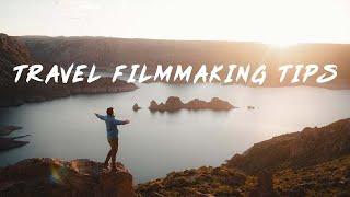 film blocking techniques