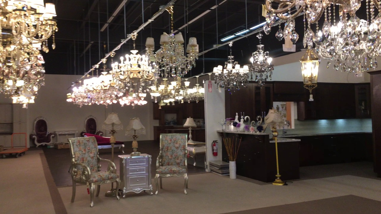 Dec 10 2016 High End Furniture Chandelier Kitchen And