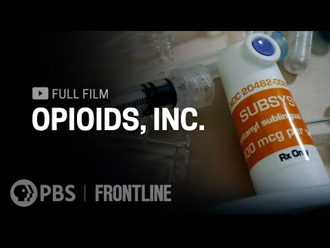 Opioids, Inc. (full