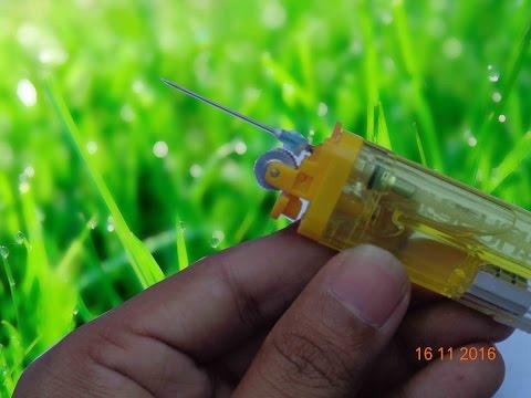 GAS Lighters Awesome Life Hacks|| Magic Tricks||